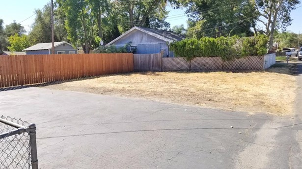 7632 Scribner Avenue, Citrus Heights, CA - USA (photo 5)