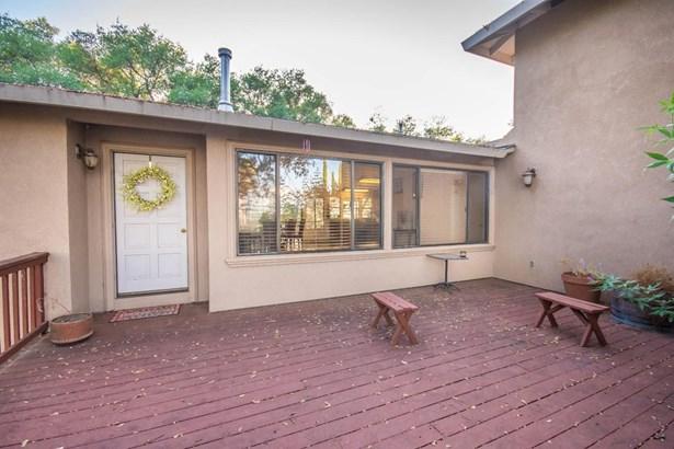 8040 Crystal Boulevard, El Dorado, CA - USA (photo 4)