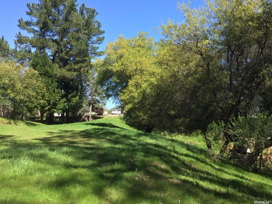 2716 Westville Trail, Cool, CA - USA (photo 1)