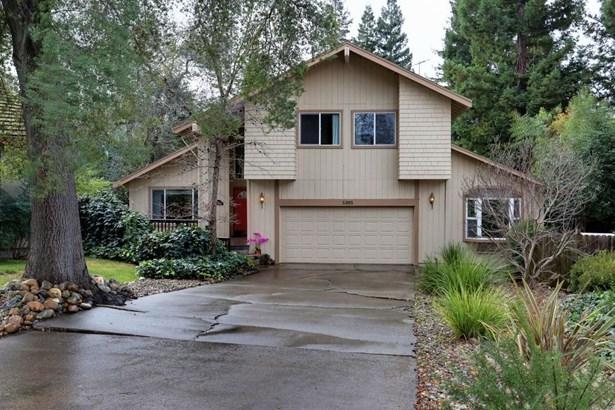 5305 Jessica Court, Fair Oaks, CA - USA (photo 1)