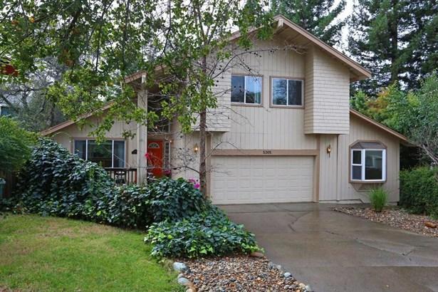 5305 Jessica Court, Fair Oaks, CA - USA (photo 2)
