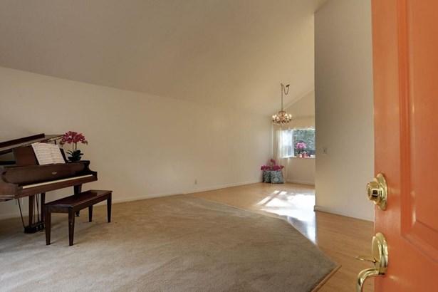 5305 Jessica Court, Fair Oaks, CA - USA (photo 4)