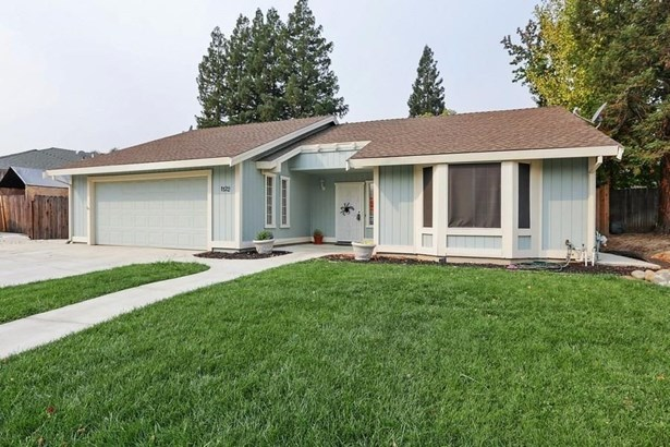 1122 Cresthaven Drive, Roseville, CA - USA (photo 2)