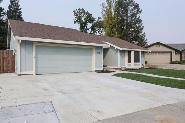 1122 Cresthaven Drive, Roseville, CA - USA (photo 3)