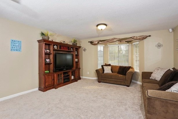 1122 Cresthaven Drive, Roseville, CA - USA (photo 4)