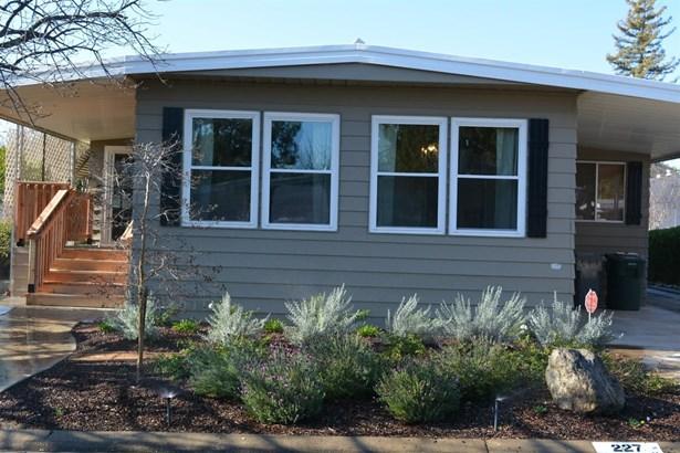 227 Northlake Drive, Folsom, CA - USA (photo 2)