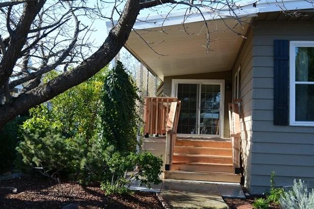 227 Northlake Drive, Folsom, CA - USA (photo 3)