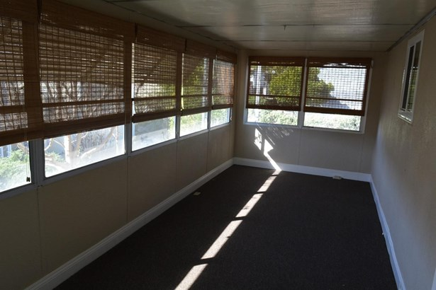 227 Northlake Drive, Folsom, CA - USA (photo 4)