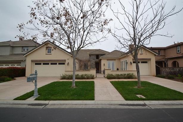 10627 E Landmark Way, Clovis, CA - USA (photo 1)