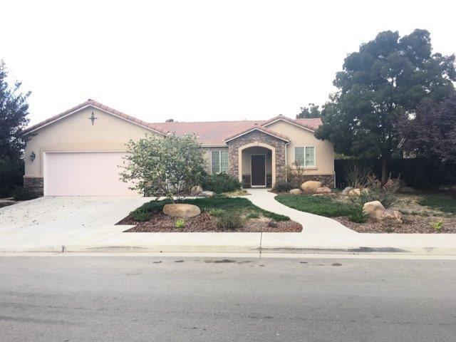 1172 W Dustin Avenue, Fowler, CA - USA (photo 1)
