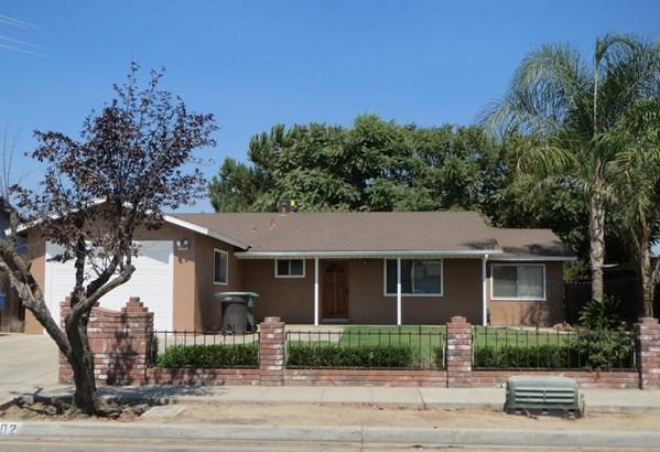 13202 E Cypress Avenue, Parlier, CA - USA (photo 1)