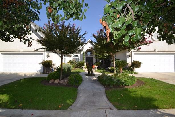 247 W Trenton Avenue, Clovis, CA - USA (photo 1)