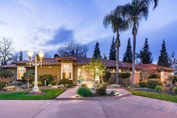 40251 Road 32, Kingsburg, CA - USA (photo 1)