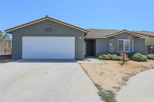 510 San Benicio Court, Merced, CA - USA (photo 1)