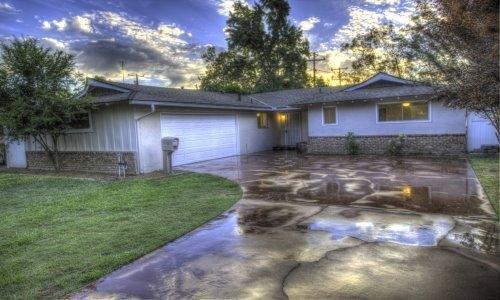4073 N Tollhouse Road, Fresno, CA - USA (photo 1)