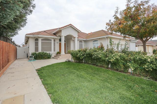 3432 Bradley Avenue, Turlock, CA - USA (photo 1)