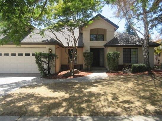 1403 E Fallbrook Avenue, Fresno, CA - USA (photo 1)
