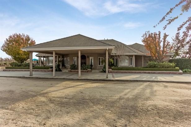 14457 E Stroud Avenue, Kingsburg, CA - USA (photo 1)