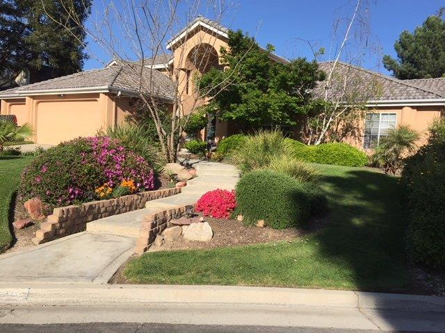 10730 N Hampshire Drive, Fresno, CA - USA (photo 1)