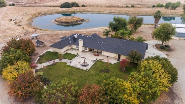 15725 Watts Valley Road, Sanger, CA - USA (photo 1)