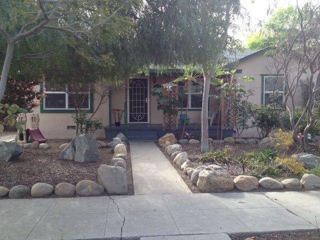 313 Riverside Avenue, Chowchilla, CA - USA (photo 1)