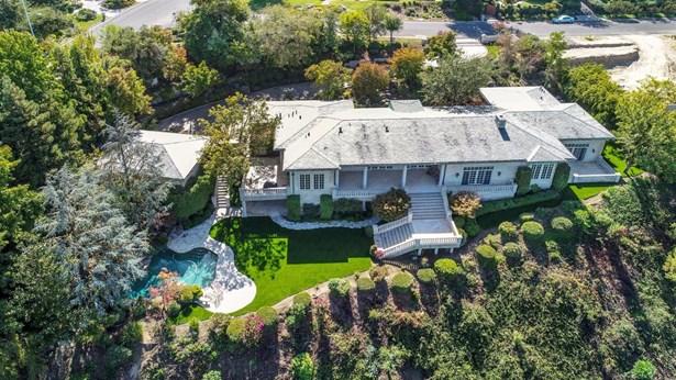 3726 W Buena Vista Avenue, Fresno, CA - USA (photo 1)