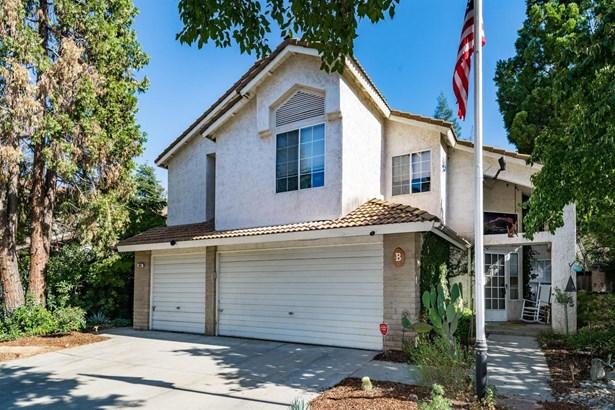 808 E Buckhill Road, Fresno, CA - USA (photo 1)