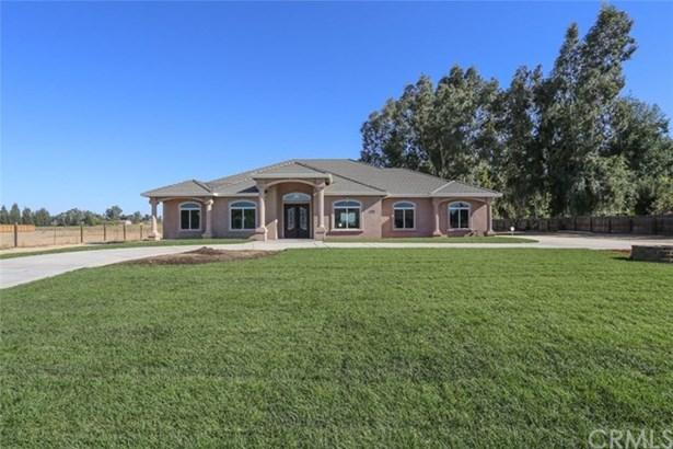 5944 Presidio Court, Atwater, CA - USA (photo 1)