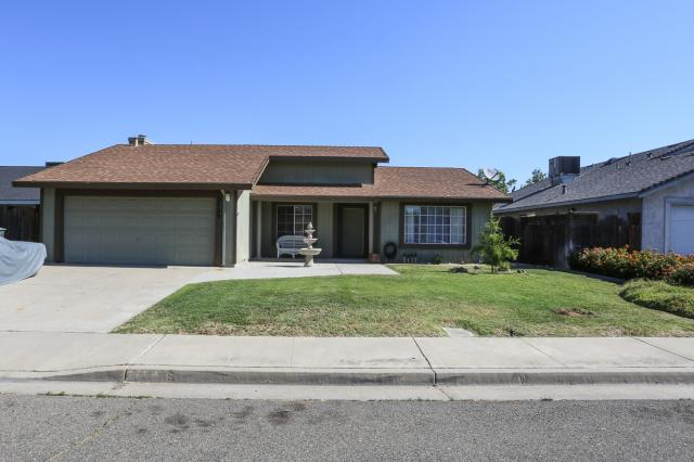 2729 Carmel Ct, Atwater, CA - USA (photo 1)