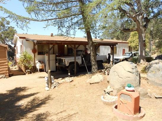 37681 Primrose Lane, Squaw Valley, CA - USA (photo 1)