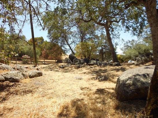 37681 Primrose Lane, Squaw Valley, CA - USA (photo 3)