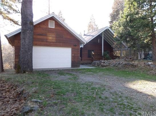 59646 Cascadel Drive, North Fork, CA - USA (photo 1)