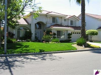 1839 E Cole Avenue, Fresno, CA - USA (photo 1)