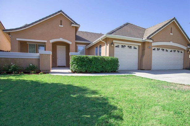 2966 Richert Avenue, Clovis, CA - USA (photo 1)