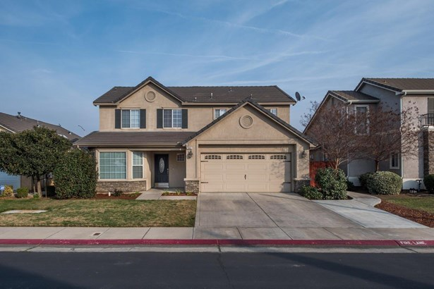 2863 Isabel Avenue, Clovis, CA - USA (photo 1)