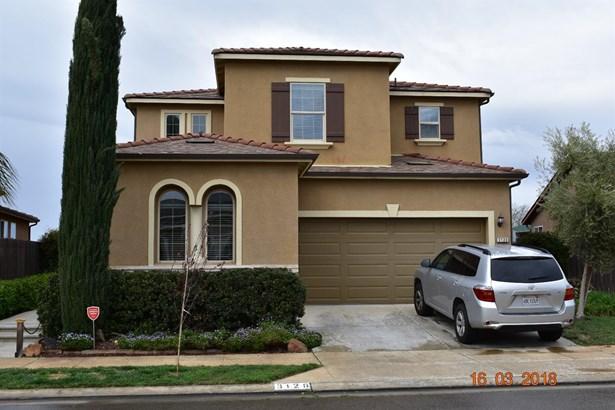 3120 Redington Avenue, Clovis, CA - USA (photo 1)