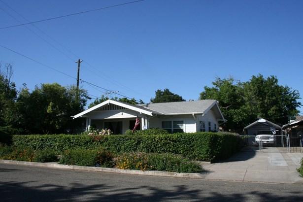 435 N 6th Street, Chowchilla, CA - USA (photo 1)