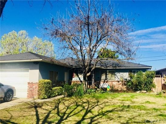 4035 E Cornell Avenue, Fresno, CA - USA (photo 1)