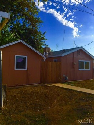 37 (#a) G Street, Lemoore, CA - USA (photo 1)