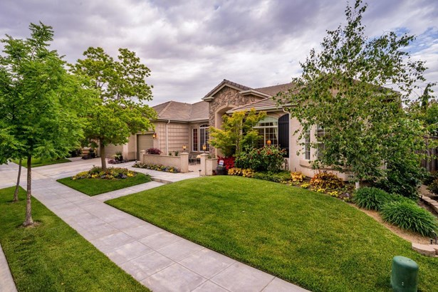 2852 Everglade Avenue, Clovis, CA - USA (photo 1)