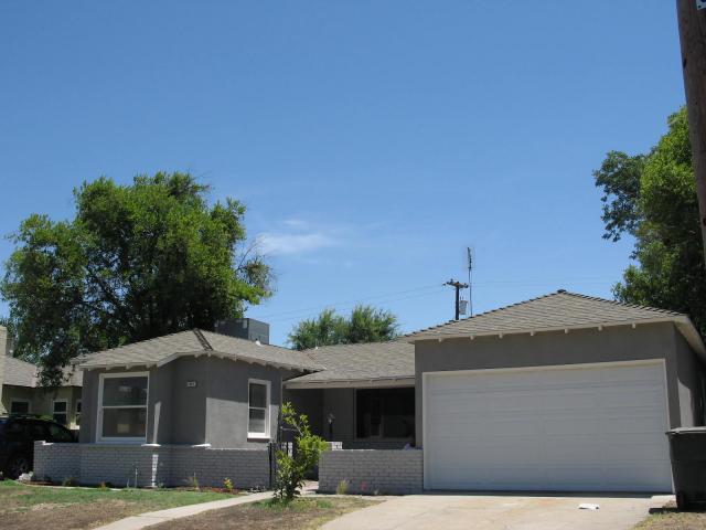 1840 N Thorne, Fresno, CA - USA (photo 2)