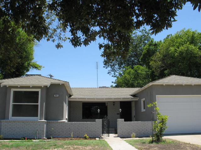 1840 N Thorne, Fresno, CA - USA (photo 3)