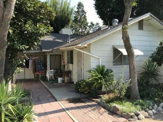 604 E Poplar Avenue, Porterville, CA - USA (photo 1)