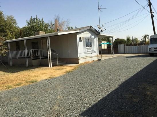 374 N Maple Street, Pixley, CA - USA (photo 3)