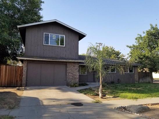 5038 E Weathermaker Avenue, Fresno, CA - USA (photo 1)