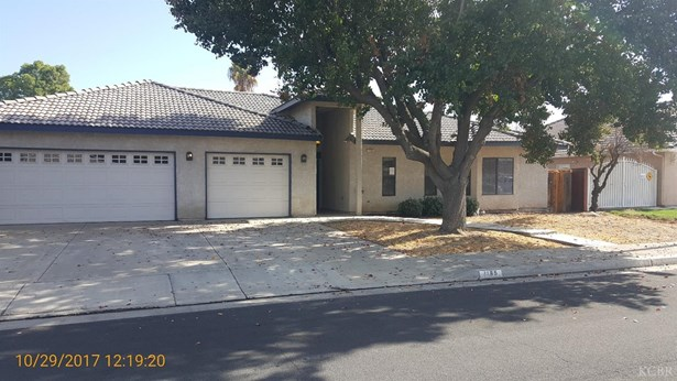 1185 Princeton Avenue, Hanford, CA - USA (photo 1)