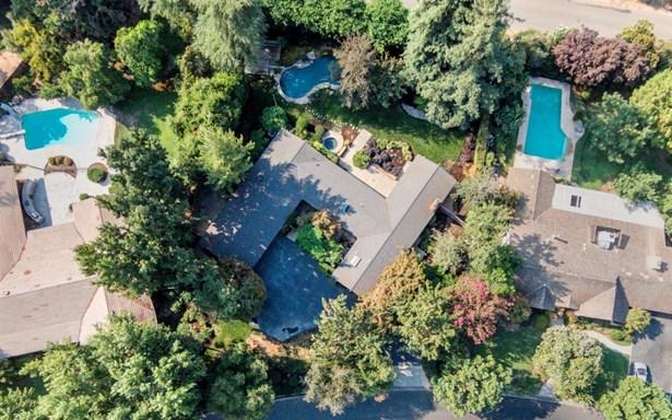 3579 W Loma Linda Avenue, Fresno, CA - USA (photo 1)