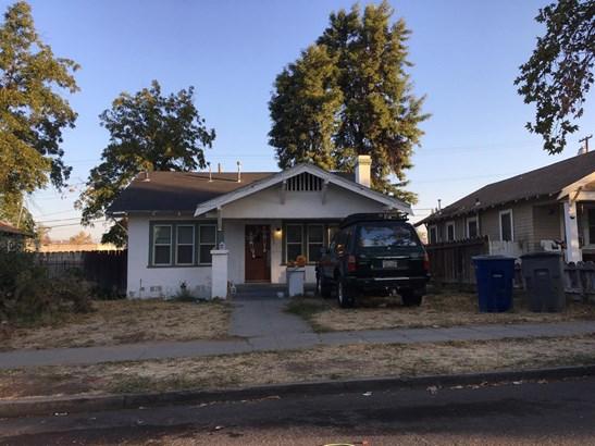3047 E Madison Avenue, Fresno, CA - USA (photo 1)