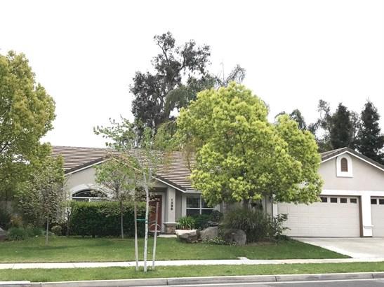 1398 El Portal, Merced, CA - USA (photo 1)