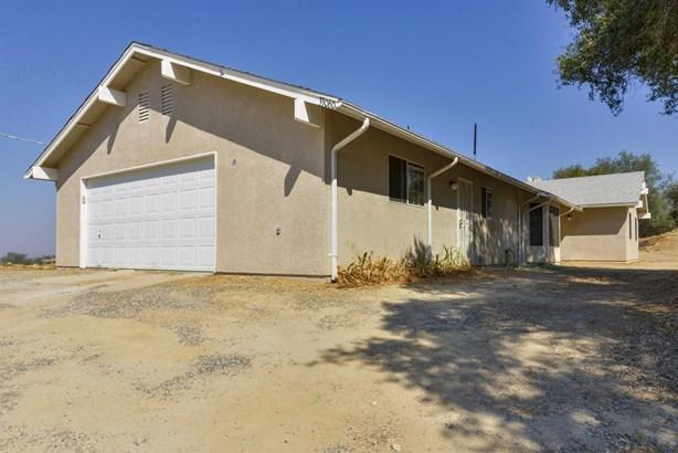 33060 Robinhood Drive, Coarsegold, CA - USA (photo 1)